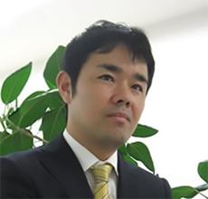 株式会社ラクー 代表取締役 牧 浩正